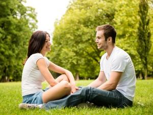 0_Barbora_Michal_couple_outdoor_talking.jpg