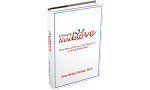 Create New Love, the book - wide